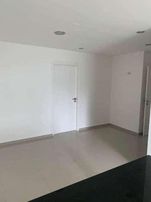 Alquilo departamento en barrio hamacas1592128102