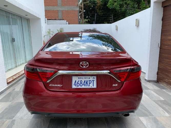 Toyota camry 2017 full 1885978346