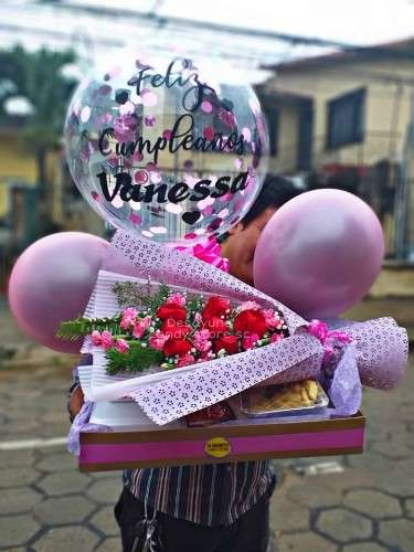 Desayunos sorpresas / candy store sc706420666