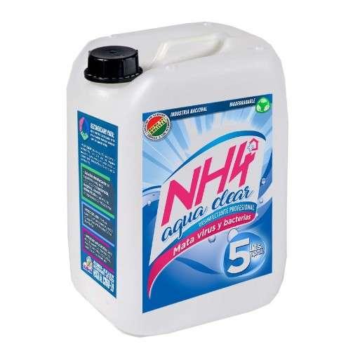Desinfectante386705105