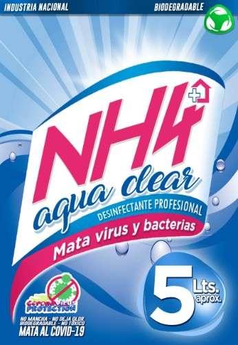 Desinfectante1825665507