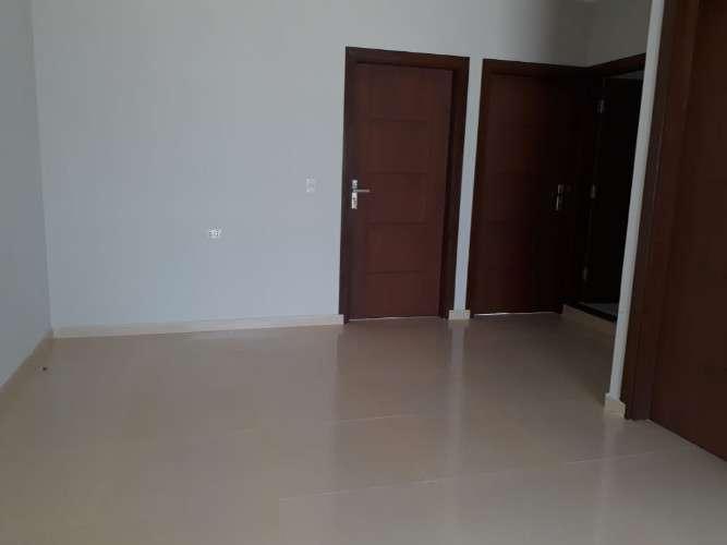 Vendo linda casa de 2 pisos en zona sur - transportista355254622