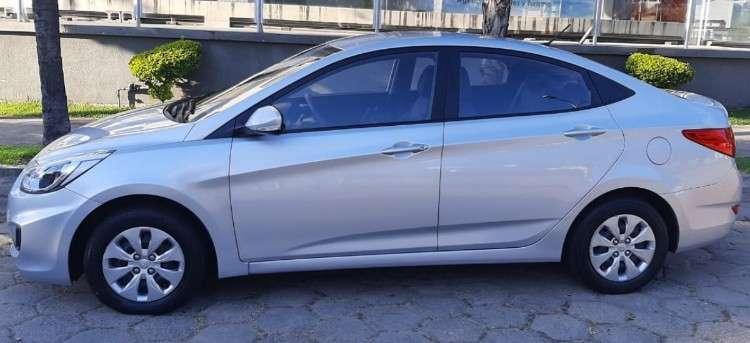 Hyundai accent 2016 1642073476