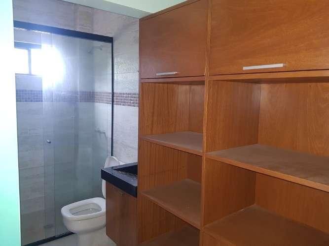 Vendo hermosa casa de 5 dormitorios en urbanizacion cotoca1486131495