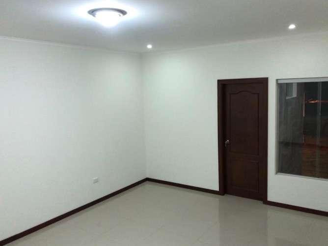 Casa en venta z-norte896921854
