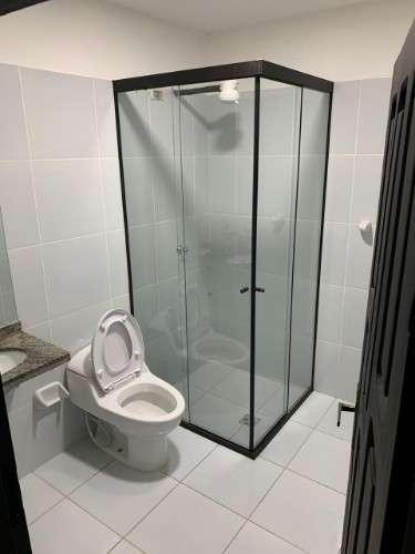 Casa en venta o anticretico av.mutualista1690466670