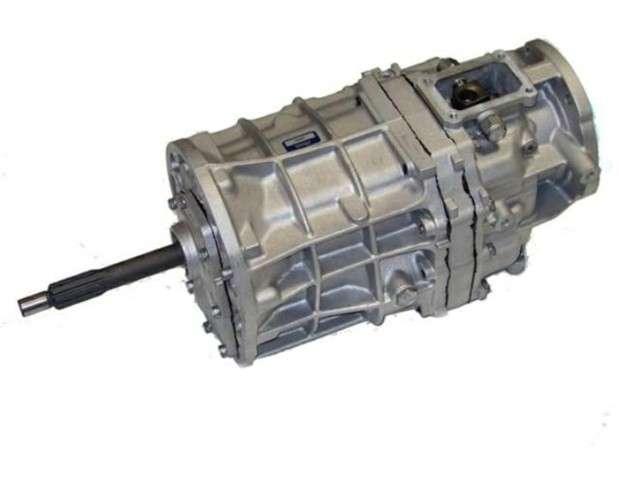 Caja de transmision nv3550 para jeep wrangler tj 5 velocidades usada1480678965