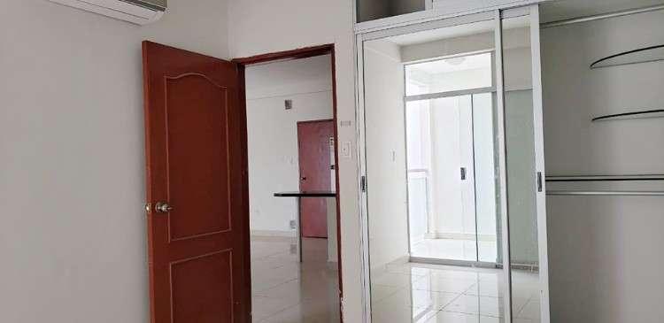 Departamentos de 2 dormitorios en alquiler edificio sirari 2.482385619