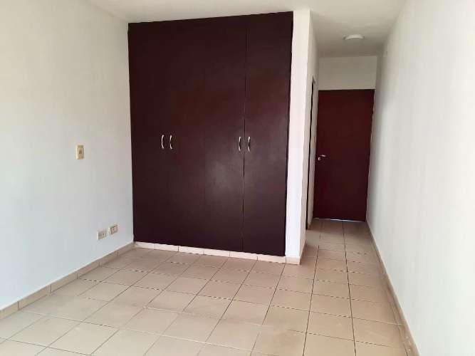 Alquilo en condominio bonita y funcional casa 103760696