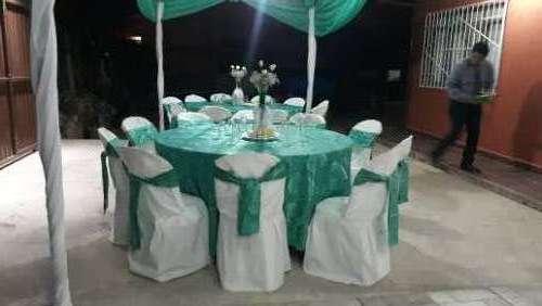 Alquiler de sillas y  mesas 1816365537