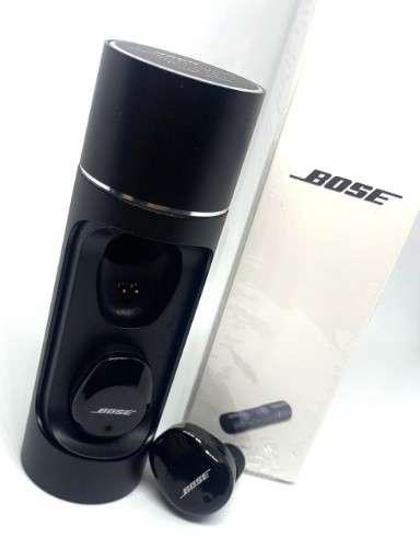 Audífonos inalámbricos  bose originales77556056