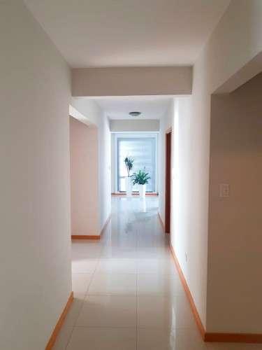 En la mejor zona de equipetrol, departamento de 3 suites en venta441534664
