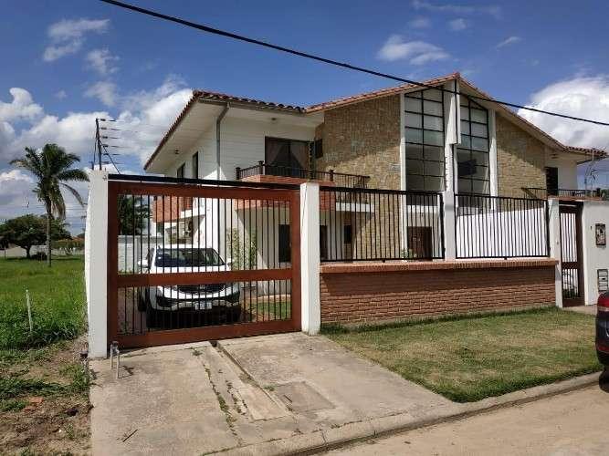 Casa en alquiler z-norte1846688988