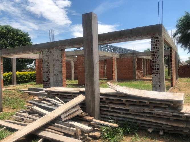 Terreno en venta en complejo campestre norte, km 21 carretera al norte1322628477