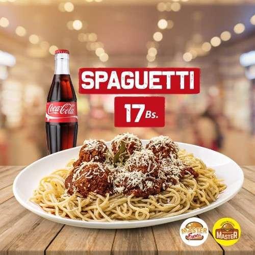 Spaguetti2138718254