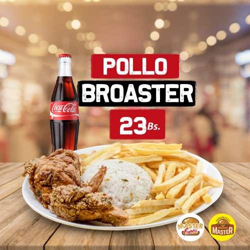 Cuarto de pollo324385369