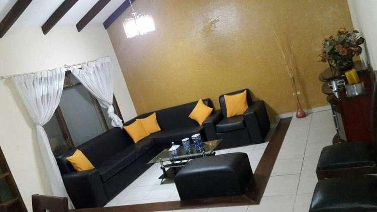 Casa en venta zona cambodromo2077614255