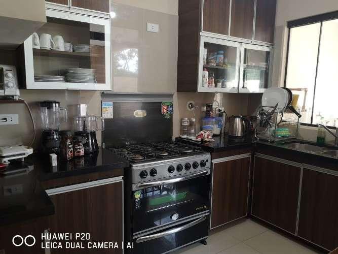 Casa en venta en condominio colonial norte1775569836