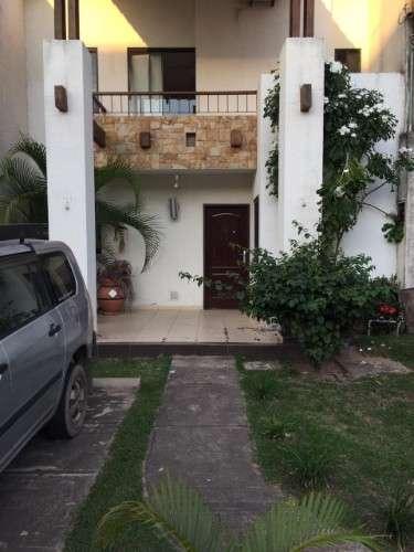 Casa en venta condominio versalles292369482