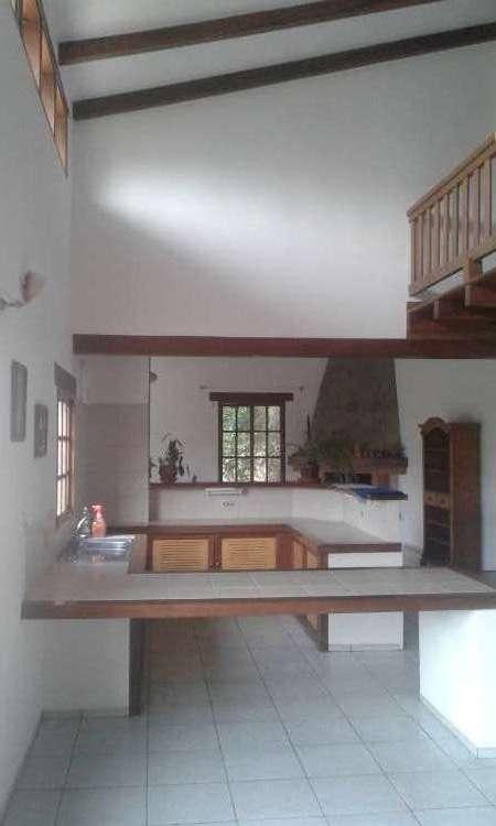 Espectacular casa en samaipata a la venta1569649048