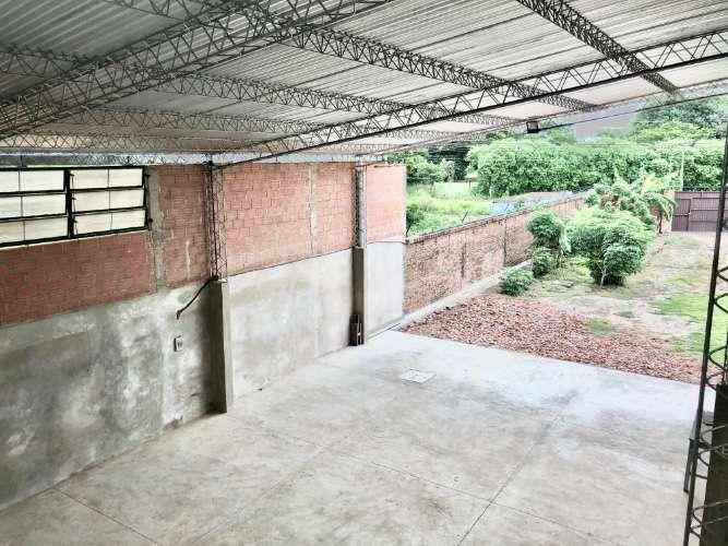 Zona norte, a estrenar galpón con oficinas para empresas 200410217