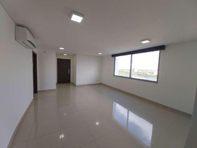 Exclusivo departamento en piso 121191035111