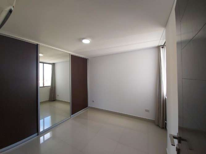Exclusivo departamento en piso 121468676922