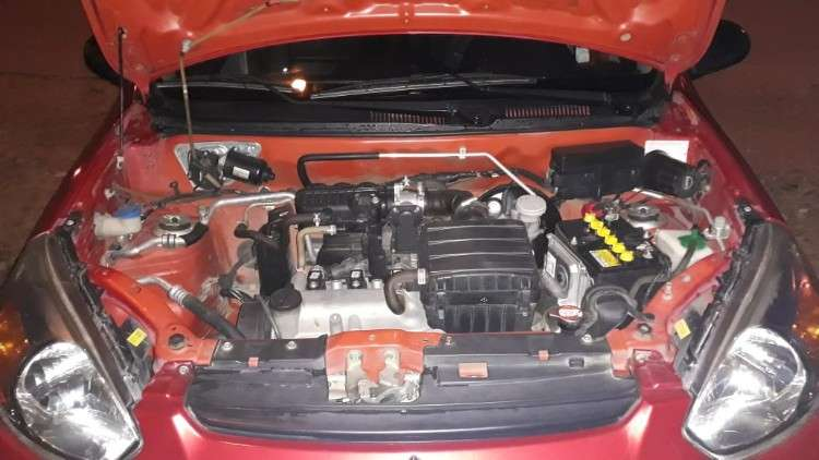 Suzuki alto1120371177
