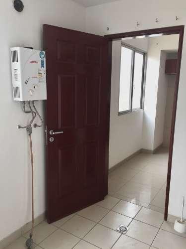 Renatta schaimann alquiler: lindo y amplio departamento en condominio 219557649