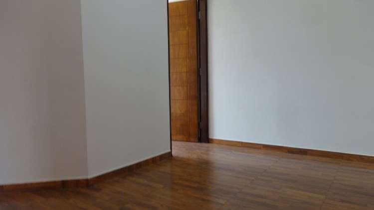 Casa a estrenar de 2 pisos en z-este908877702
