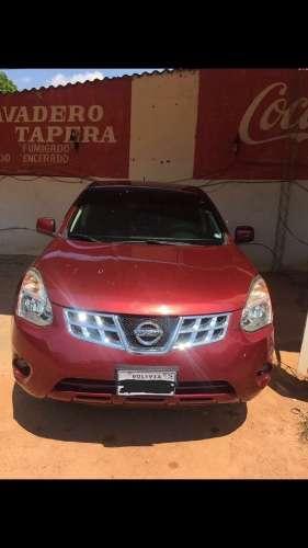 Nissan rogue 858441172