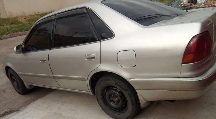 Se vende auto toyota sprinter1880990672