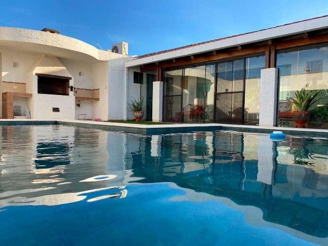 Hermosa casa en el norte con piscina 1726462787