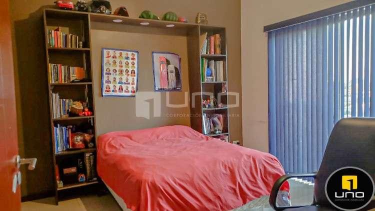 Venta de departamento de 3 dormitorios en condominio villa toscana2006759038