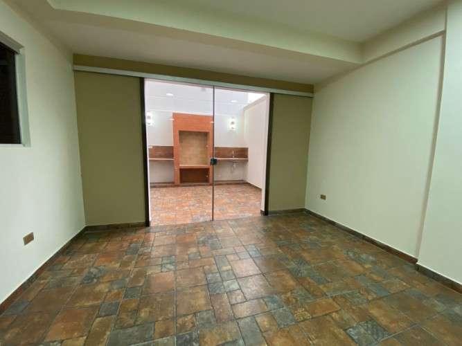 Departamento en venta torre magenta zona norte1712273755