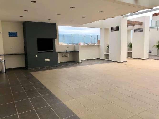 Renatta schaimann alquilo: bello y espacioso departamento duplex1579006421