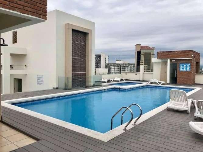 Renatta schaimann alquilo: bello y espacioso departamento duplex1302838656