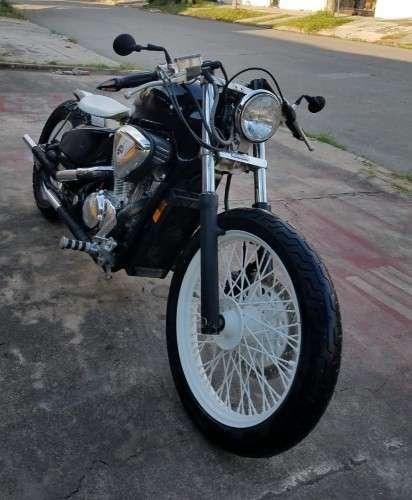 Honda vt 600 cc 20011541465654