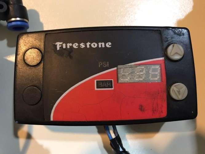 Air lift firestone para camionetas1500045110