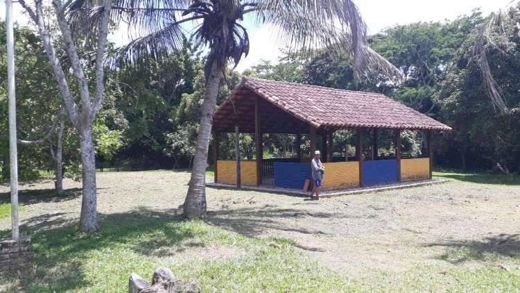 Vendo hermosa propiedad ganadera zona terebinto  ,1660778552