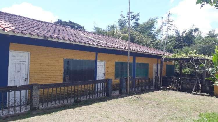 Vendo hermosa propiedad ganadera zona terebinto  ,1127388774