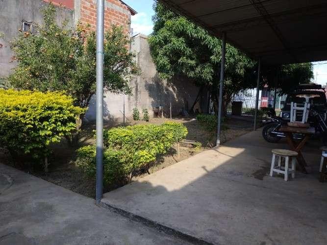 Económica casa en venta 1162416939