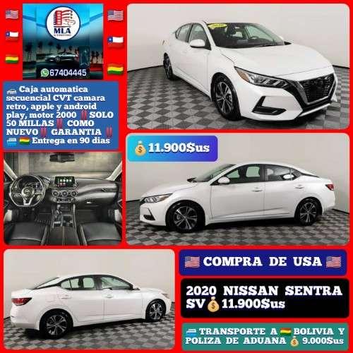 Nissan centra202231958