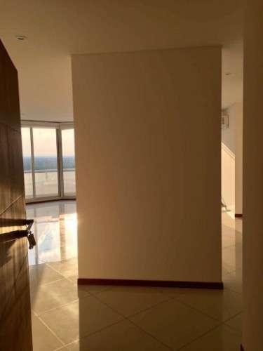 Edificio platinum384381981