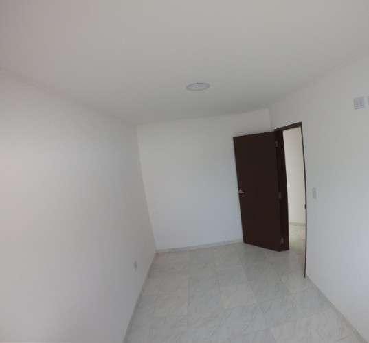 Casa en anticretico z-norte1760066245