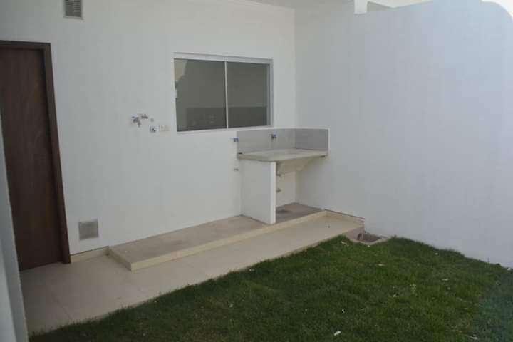 Casa en venta a estrenar z-norte ucebol1025648543