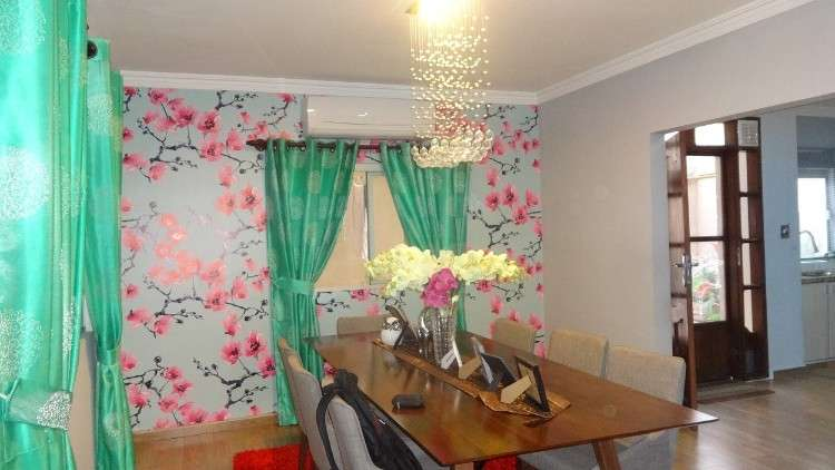 Casa en venta z-sur 6 dormitorios2134986993