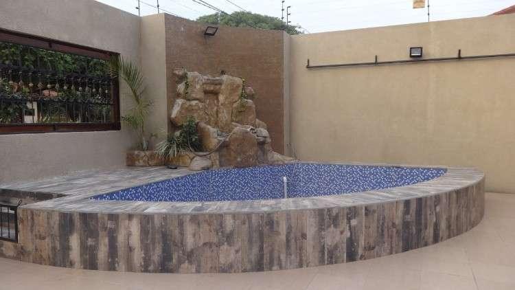 Casa en venta z-sur 6 dormitorios835948748