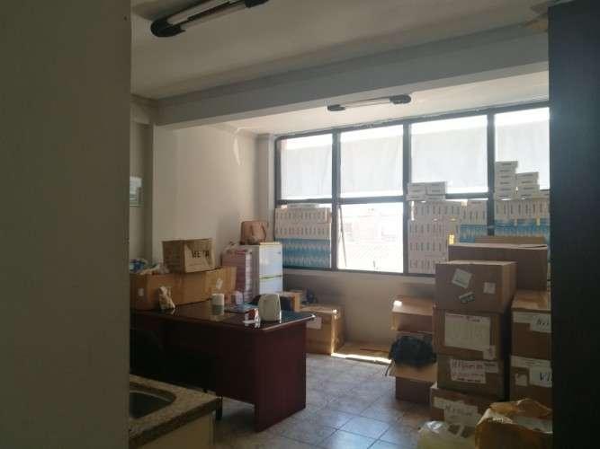 Locales céntricos para oficina en alquiler313607591