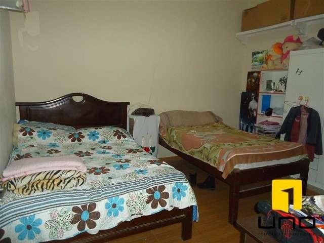 Casa en venta, zona sur, zona av. santos dumont entre 5to anillo420398483